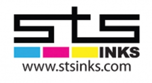 STS Inks Brings Quality, Expertise To the Digital Printing Ink Market