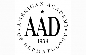 Derms Gather in Orlando For Annual Meeting of AAD