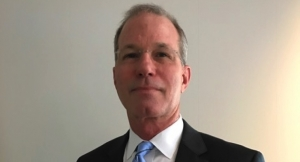 Bobst North America appoints Murry Pitts
