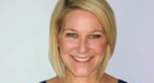 Clark Promoted To VP at Macadamia Professional