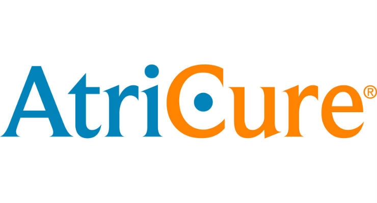 AtriCure Appoints Senior VP of Clinical, Regulatory, and Scientific Affairs