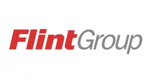 Flint Group North America