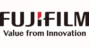 FUJIFILM North America Corporation, Graphics Systems Division