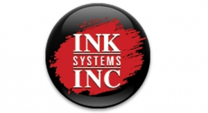Ink Systems, Inc.