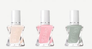 Essie Partners With Monique Lhuillier