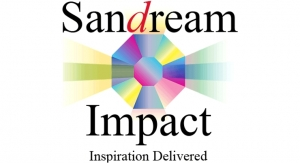 Sandream Impact