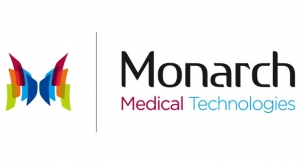 Monarch Medical Technologies Announces New CEO