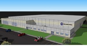 Lindal Announces $20 Million U.S. Investment