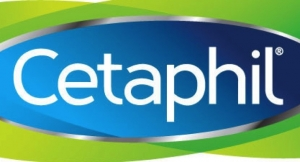Cetaphil Expands Collection