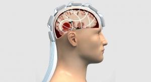 Microwave Helmet Yields Fast, Safe Head Injury Evaluation