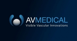 AV Medical's Chameleon Receives FDA Expanded Indication