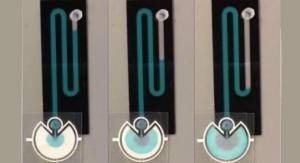 Paper Pumps Power Portable Microfluidic Devices