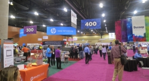 Dscoop Phoenix highlights latest technologies