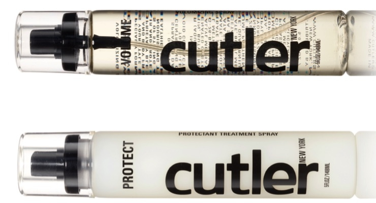 New Cutler products