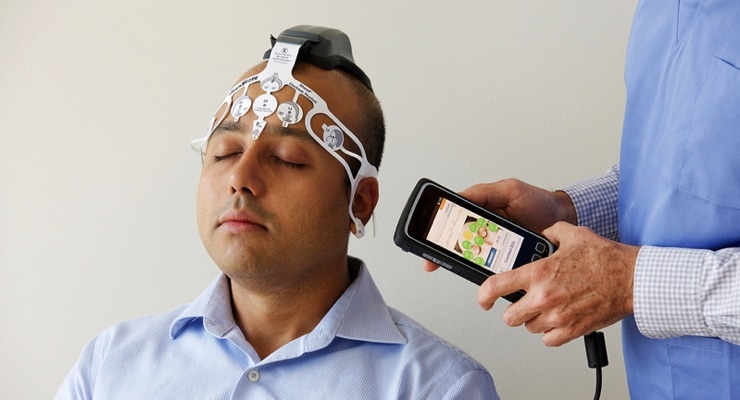 BrainScope Biomarker Adds Significant Prognostic Accuracy for Rapid Assessment of TBI