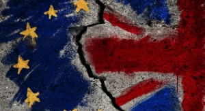 What's Up with Brexit?