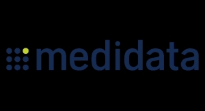 Medidata Partners With Medical Device Innovation Consortium