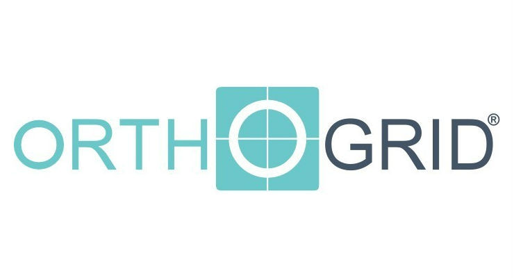 OrthoGrid Systems Announces Director of Marketing