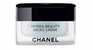 Chanel, French Start Startup Push Microfluidics Tech in Cosmetics