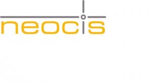 FDA Clears Neocis Inc.