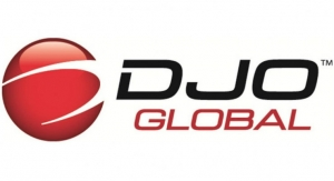 AAOS: FDA Clears DJO Global