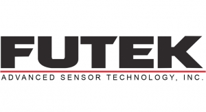 FUTEK Advanced Sensor Technology Inc.