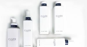 Cuvée Beauty Joins Revolve