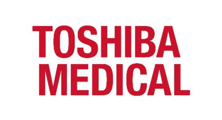 FDA Clears Toshiba Medical