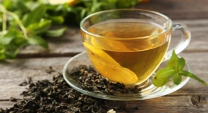 Daily Consumption of Tea May Protect Elderly from Cognitive Decline