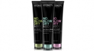 Air Stylers New at Redken