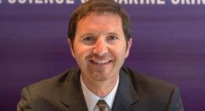 Enviroscent Hires New CEO
