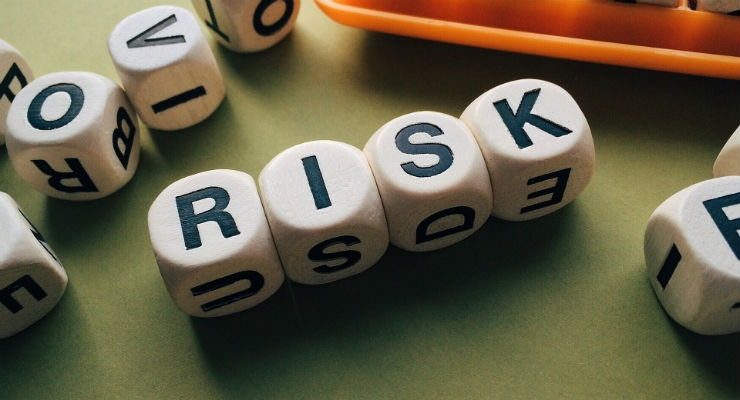 Risk Management Lessons Beyond ISO 14971