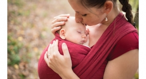 CPSC Issues New Safety Standards for Infant Slings