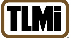 TLMI announces printTHINK Summit