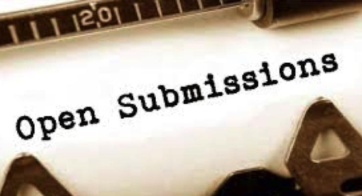 Innovation Program Open for Submissions