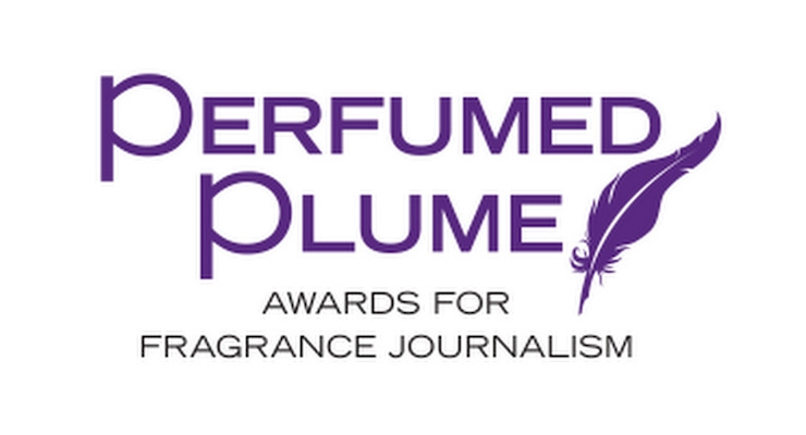 Perfumed Plume Announces Fragrance Story Finalists