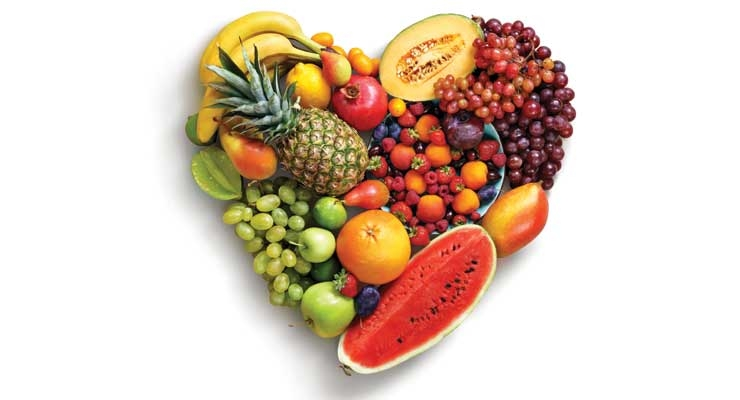 Getting to the Heart of Cardiovascular Health
