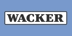 Wacker Opens Silicone Training Center in Japan