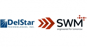SWM/DelStar Technologies