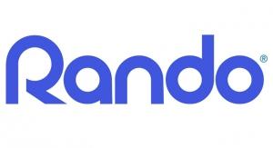 Rando Machine