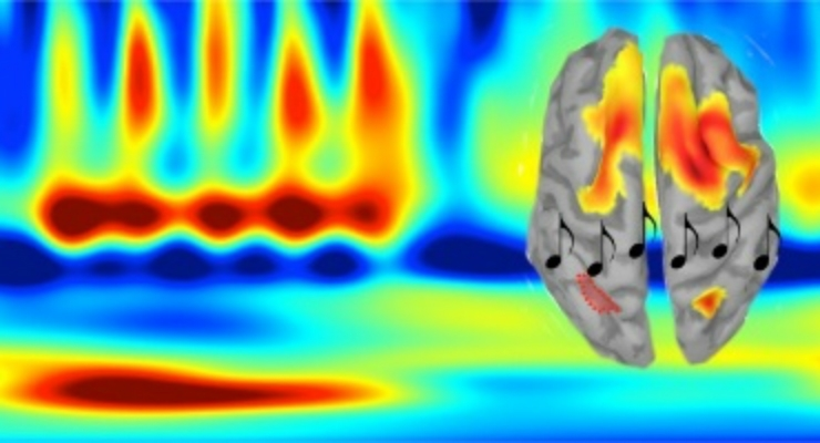 Improving Memory with Magnets