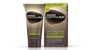 Just for Men Launches Control GX Shampoo