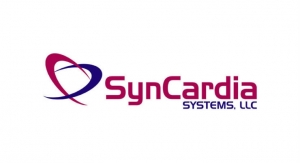 SynCardia Names New Vice President of Manufacturing and Facilities