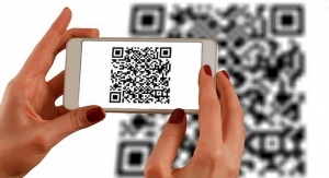 How Brands Are Engaging Consumers with QR Codes