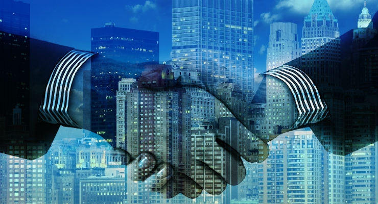 A Legal Eye's View Of Medtech M&A - Medical Product Outsourcing