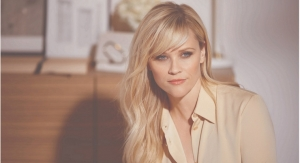 Elizabeth Arden Recruits Reese Witherspoon for New Role as
