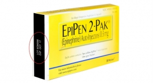 Nationwide Voluntary Recall of EpiPen and EpiPen Jr
