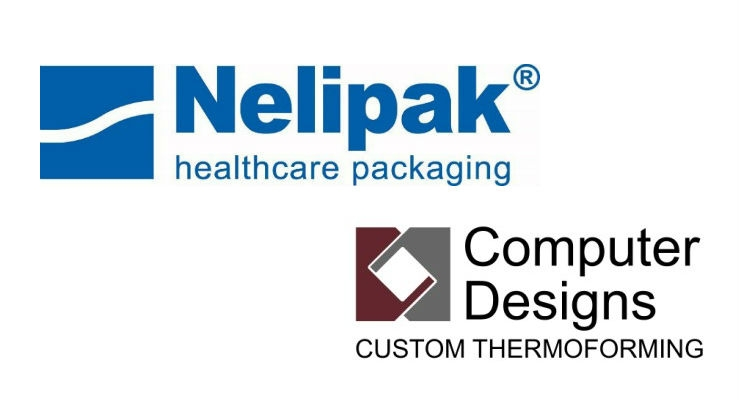 Nelipak Acquires Medical Thermoformer