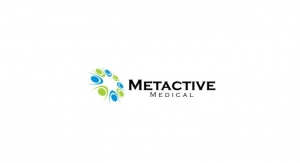 Metactive Medical Issued Patents on Blockstent and Ballstent Embolization Devices