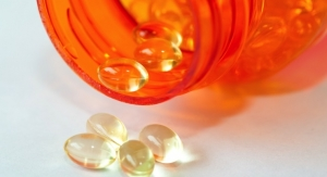 Vitamin D Shows Promise in Reducing Cancer in Older Women